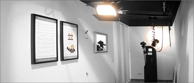 passbild atelier