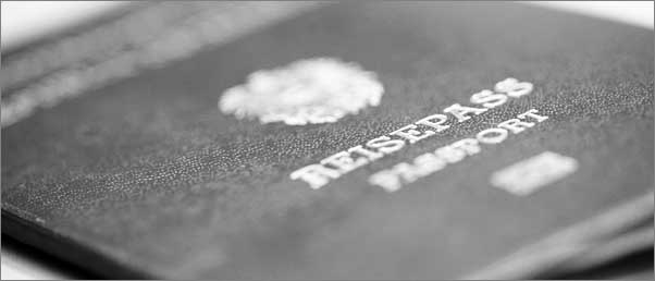passbilder innsbruck