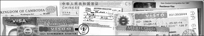 passbld für visa